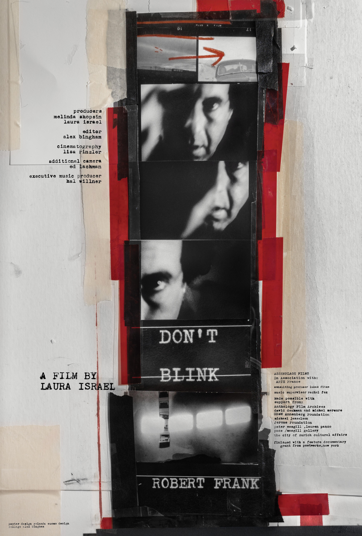 Poster_DontBlinkRobertFrank.jpg